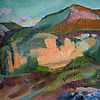 paisaje V