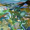 paisaje VI